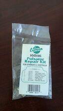 160116 Coburn Pulsator Repair Kit Strangko & Westfalia