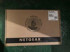 Netgear 14dBi Directional Antenna ANT24D18 New