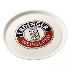 Erdinger - bavarian / german tray - NEW