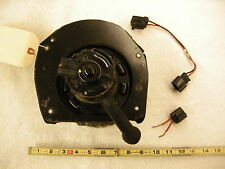 80 81 82 83 84 85 86 87 88 89 Lincoln Town Car OEM blower motor fan Mercury Ford