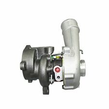 CX K04-022 Turbo Charger Turbocharger For 99-02 Audi S3 TT QUATTRO 1.8T 225HP