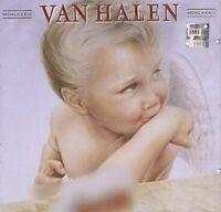 Van Halen 1984 [CD]