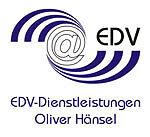 EDV-Haensel
