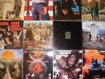 Vinyl Decision Records