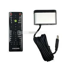 Samsung MCE Remote RC2604317/01B HP Media Center MCE IR Receiver TSGI-IR01