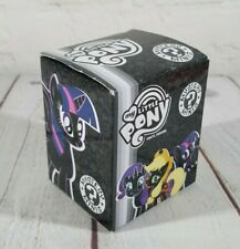 My Little Pony Mystery Minis Funko Series One Sealed Box (No Wrap)