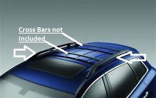 Mazda CX-9 Roof Rack 2007 2008 2009 2010 2011 2012 2013 2014 2015 000-8L-N01