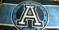 Toronto Argonauts large flag CFL