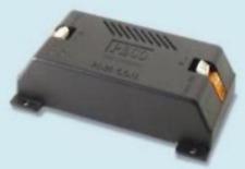 Peco PL-35 Capacitor Discharge Unit (C.D.U.)
