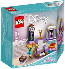 DisneyAchetez Ebay Princesse Sur Complets Lego Sets 54RLq3Acj