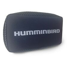 Humminbird UC-H5 Helix 5  Screen Cover 780028-1
