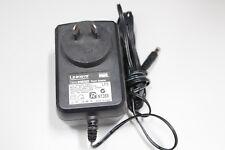 LINKSYS CISCO SYSTEMS 15V 700mA AC ADAPTER POWER SUPPLY 48150070-A3, AD 15/0.7A