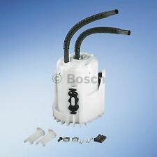 BOSCH FUEL PUMP FEED UNIT OE QUALITY REPLACEMENT 0986580823