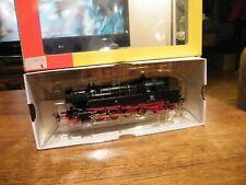FLEISCHMANN - 4065 - Locomotive vapeur BR 65 en Ho