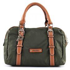 PICARD Sac À Main Sonja S Handbag Olive