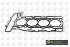PEUGEOT 207 WK 1.4 Cylinder Head Gasket 07 to 13 BGA Genuine Quality Replacement