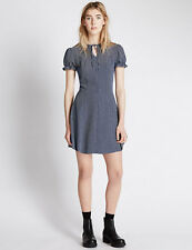 Alexa Chung  The Elsie Dress Sold out polka dot