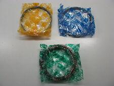 10-CA18-000  Kolbenringesatz - Piston Ring Set NISSAN