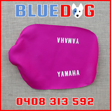 YAMAHA PW50 1984-06 PINK SEAT COVER **Aust Stock** Y222-1