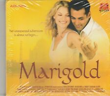 Marigold - Salman Khan , Ali Larter  [Cd ]  Music :Allen Lewis