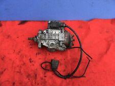 High-pressure pump VW 2,5 TDI Diesel AVR 074130115B 0460415983