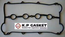FITS 90-93 MAZDA MIATA 1.6L  VALVE COVER GASKET SET  NEW MADE IN JAPAN