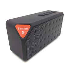 Drahtlose Bluetooth PC Lautsprecher TV Sound Bar Lautsprecher System Heimkino