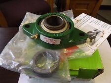 WHOLESALE LIQUIDATION INA RCJT30 BEARING NOS IN BOX BEEN IN WAREHOUSE