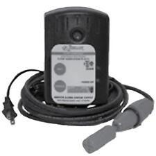 Zoeller 10-2613 - A-PAK Indoor Flood Alarm Alert w/ 15' Reed Switch