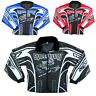 NEW WULFSPORT SPEEDWAY JACKET (ALL SIZES) FAN SUPPORTER ACES BEES STARS PIRATES