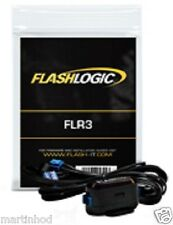 Audiovox FLR3 Car RF Induction Immobilizer Bypass Ring