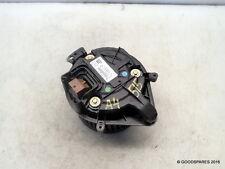 Heater Blower Motor-8E2820021A-ref.515-01 Audi A4 B6 1.9 TDI Saloon