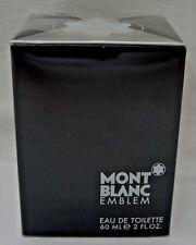 Mont Blanc Emblem 60 ml Eau de Toilette spray