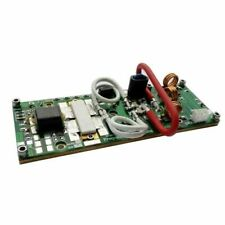 170W FM VHF 80Mhz-180Mhz RF Power Amplifier Board AMP DIY KITS For Ham Radio