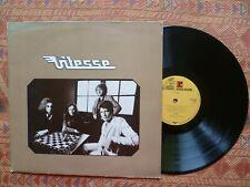 VITESSE & HERMAN BROOD - Same ( LP Holland Reprise Blues Rock VG++ )