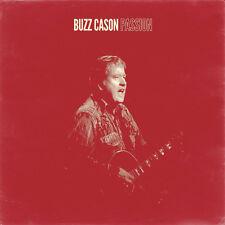 Buzz Cason - Passion [New CD]