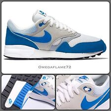 Nike Air Odyssey, 652989-404, Sz UK 9 EU 44, US 10 Vintage Max 1 Light OG