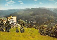 BT13889 Romania sinaia hotel alpin           Romania