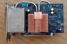 Gigabyte GeForce 7600 GT Fanless