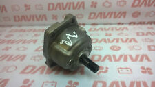 MAZDA RX8 SE3P MK1 1.3 2.6 PETROL 2003-2012 ENGINE OIL PUMP