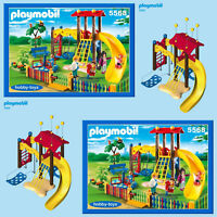 * Playmobil 5568 5612 * Preschool Playground * Spares * SPARE PARTS SERVICE *