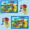 * Playmobil 5568 5612 * Preschool Playground * Spares * SPARE PARTS SERVICE *