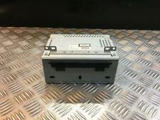11-14 FORD FOCUS MK3 RADIO/CD PLAYER HEAD UNIT (NO CODE NEEDED) BM5T-18C815-XM