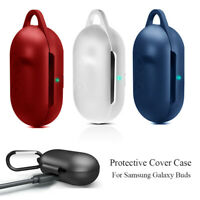 Protective Cover Shockproof sleeve Silicone Case For Samsung Galaxy Buds 2019