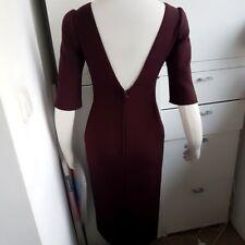 Nuevo vestido talla s bordo woole Stretch dolce gabbana ORIG. ca 1800 €