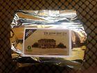 100 English Breakfast Pure Ceylon Tea Bags -  From Sri Lanka Law Grown Estate