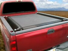 Gladiator Mesh Tarp for Wagons, Vans, Utes and Trailer Loads  Large 3000 X 2610m