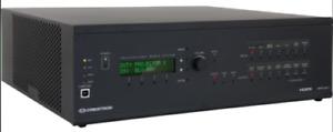 Crestron HDMI DMPS-300-C Professional Media System 6504002