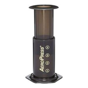 AEROPRESS COFFEE MAKER Free Shipping