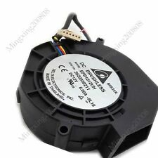 DC12V 6A 4pin 97*97*33mm Delta BFB1012UH Fan
